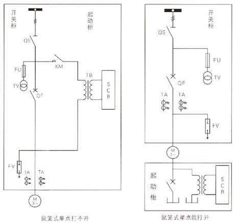 电路 电路图 电子 原理图 466_437