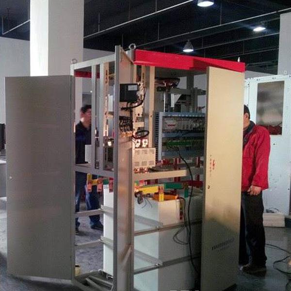德力西软启动器接线图资阳液阻软启动柜消防软启动柜厂家