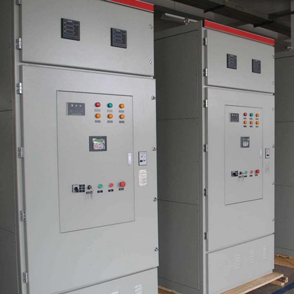 软启动器用的是湛江什么叫低压变频启动柜,晶闸管降压启动用的