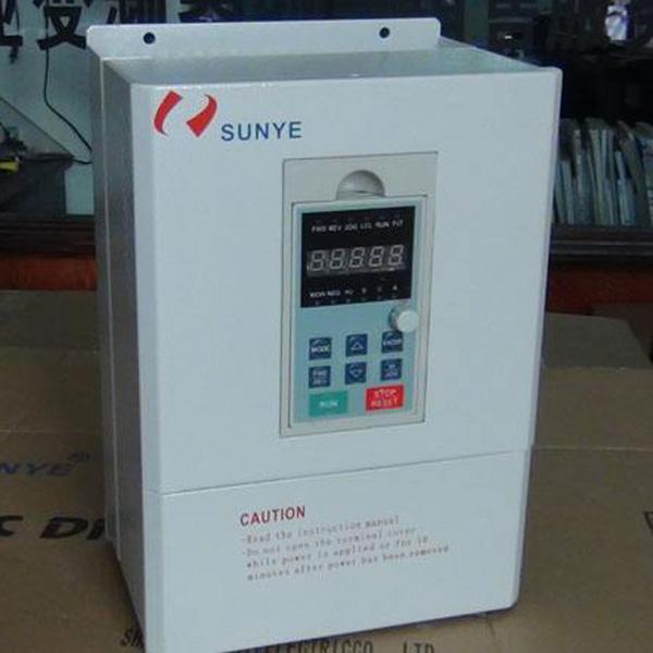 高压固态软启动装置