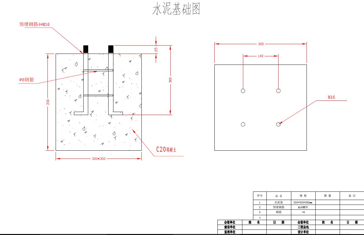 文章摘要:选用250Wp多晶硅电池组件,相关参数如下: 序号 项目名称 参数指标 1 峰值功率 260Wp 2 峰值电压 30.2V 3 峰值电流 8.29A 4 开路电压 37.3V 5 短路电流 8.84A 6 温度功率系数 -0.40%/ 7 开路电压温度系数 -0.30%/ 8 短路电流温度系数 0.04%/ 9 额定电池 选用250Wp多晶硅电池组件,相关参数如下: