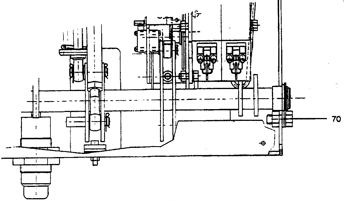 源创电气西门子中高压真空断路器型号使用说明