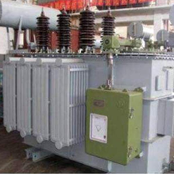 无功补偿电容器作用桂林自然功率因数高压电容补偿柜接线图