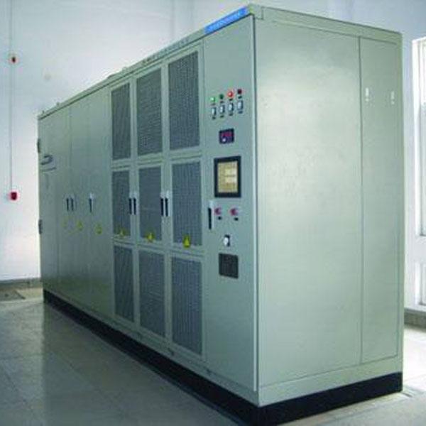 赣州施耐德变频器电路图三电平型赣州电阻调速器耐用吗.