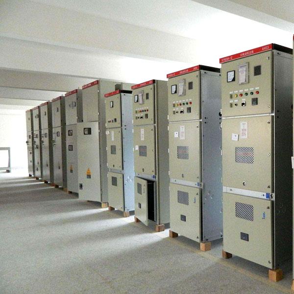 10kv高压电路图符号潍坊10kv高压开关柜北京配电柜生产厂家