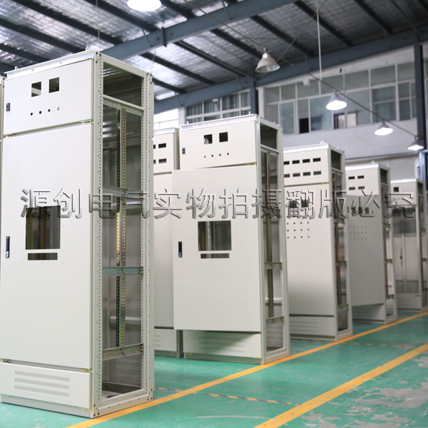电机软起动器电路图杭州软启动控制柜电压表电流表选择